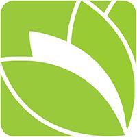 Green Lotus Logo