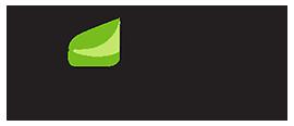 Canadian Association of Marketing Professionals