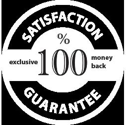 guaranteed-white2