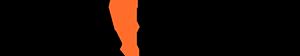 kick-ass-media-logo